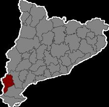 220px-Localització_de_la_Terra_Alta