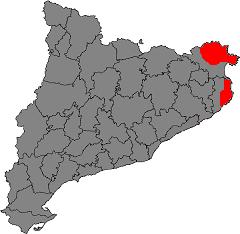 DO_Empordà