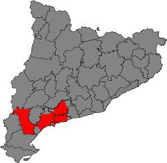 DO_Tarragona